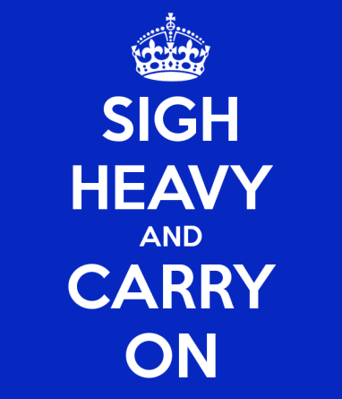 sigh-heavy-and-carry-on-jpg
